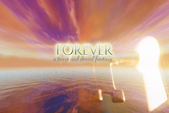 foreverlg