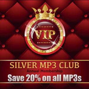 silverclub