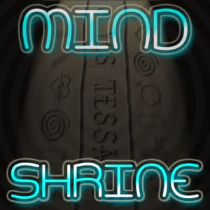 Mind Shrine Deep Hypnosis